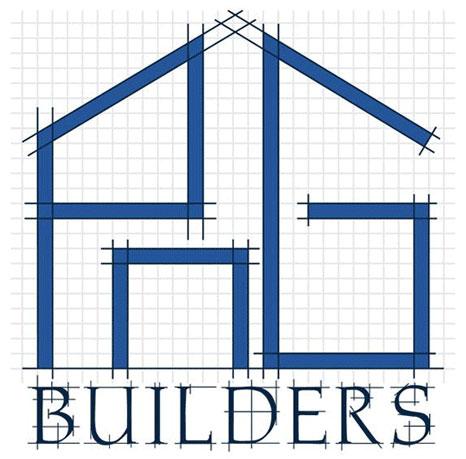 PnG Builders